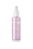 ROSEE SOIN RADIANCE REPLENISHING OIL/ ROŽIŲ ALIEJUS